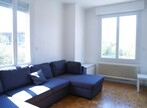 Vente Appartement 4 pièces 71m² Grenoble (38000) - Photo 12