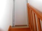 Location Maison 3 pièces 75m² Tergnier (02700) - Photo 6