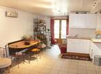 Sale House 5 rooms 125m² Saint-Égrève (38120) - Photo 13