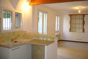 Location Appartement 4 pièces 68m² Bages (66670) - Photo 1