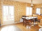 Vente Maison 3 pièces 75m² Fontanil-Cornillon (38120) - Photo 4