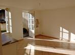 Vente Appartement 2 pièces 37m² Montélimar (26200) - Photo 3