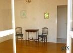 Vente Appartement 2 pièces 50m² Saint-Ismier (38330) - Photo 6