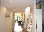 Vente Maison 7 pièces 231m² Saint-Ismier (38330) - Photo 7