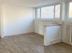 Location Appartement 3 pièces 58m² Le Havre (76600) - Photo 1