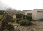 Vente Maison 89m² Argenton-sur-Creuse (36200) - Photo 15