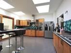Vente Maison Estaires (59940) - Photo 3