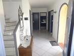 Vente Maison 6 pièces 140m² Pia (66380) - Photo 10