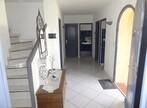 Vente Maison 6 pièces 140m² Pia (66380) - Photo 6