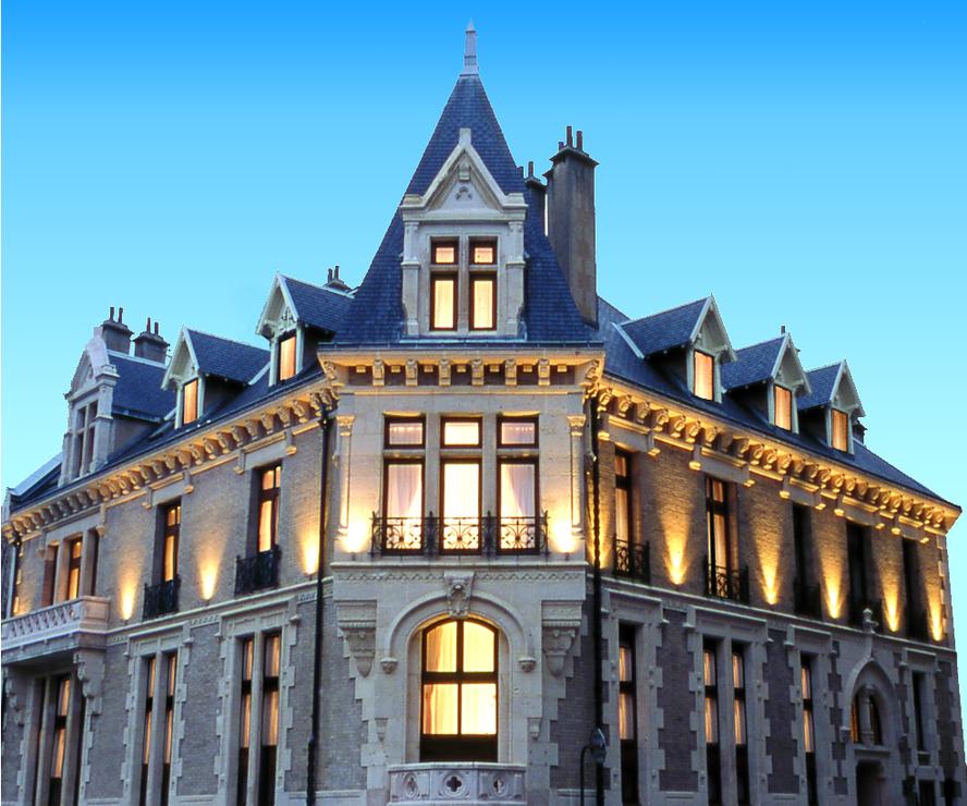 Vente Appartement 44m² Grenoble (38100) - photo