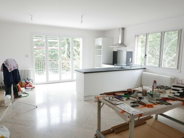 Location Appartement 3 pièces 68m² Brignais (69530) - photo