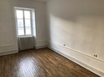 Location Appartement 3 pièces 85m² Lure (70200) - Photo 5