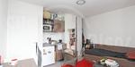 Sale Apartment 1 room 21m² Asnières-sur-Seine (92600) - Photo 3