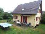 Vente Maison 5 pièces 120m² Leymen (68220) - Photo 10
