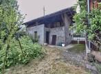 Vente Maison 6 pièces 120m² Saint-Vital (73460) - Photo 17