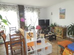Vente Appartement 3 pièces 62m² Saint-Laurent-de-la-Salanque (66250) - Photo 14