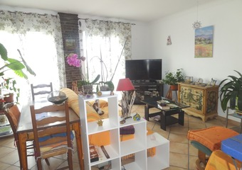 Vente Appartement 3 pièces 62m² Saint-Laurent-de-la-Salanque (66250) - Photo 1