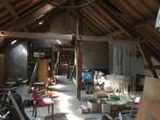 Vente Maison 8 pièces 220m² Entre COURS et CHARLIEU - Photo 18