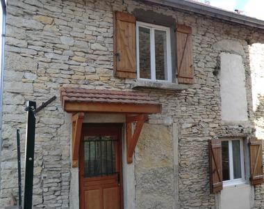 Vente Maison 4 pièces 84m² Trept (38460) - photo
