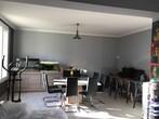 Vente Maison 6 pièces 150m² Gien (45500) - Photo 5