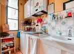 Sale Apartment 2 rooms 32m² Paris 07 (75007) - Photo 4