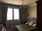 Vente Maison 5 pièces 145m² Bonny-sur-Loire (45420) - Photo 5