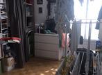 Vente Appartement 5 pièces 104m² Le Havre (76600) - Photo 6