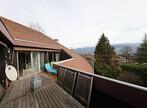 Vente Maison 10 pièces 270m² Corenc (38700) - Photo 11