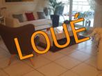 Location Appartement 3 pièces 76m² Brunstatt Didenheim (68350) - Photo 1