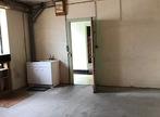 Location Maison 4 pièces 140m² Cublize (69550) - Photo 5