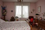 Vente Appartement 5 pièces 110m² Meylan (38240) - Photo 7