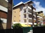Location Appartement 2 pièces 44m² Saint-Denis (97400) - Photo 1