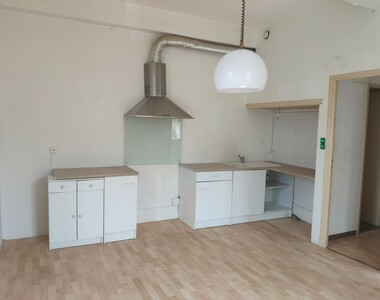 Location Appartement 3 pièces 70m² Bages (66670) - photo