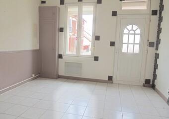 Vente Maison 3 pièces 70m² Tergnier (02700) - Photo 1