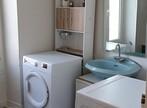 Location Appartement 4 pièces 79m² Nemours (77140) - Photo 11