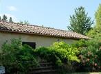 Vente Maison 3 pièces 78m² Lombez (32220) - Photo 1