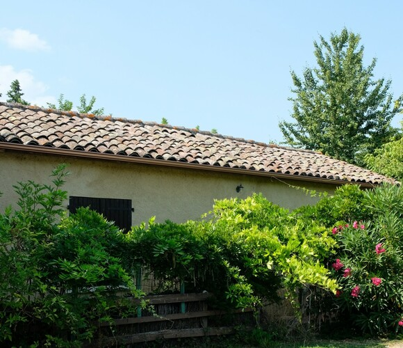 Vente Maison 3 pièces 78m² Lombez (32220) - photo