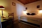Vente Appartement 3 pièces 60m² Chamrousse (38410) - Photo 13