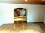 Vente Maison 5 pièces 125m² Magneux-Haute-Rive (42600) - Photo 4