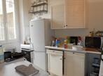 Location Appartement 3 pièces 59m² Grenoble (38000) - Photo 2