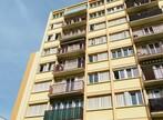 Vente Appartement 4 pièces 68m² Échirolles (38130) - Photo 8