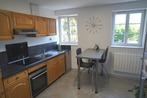 Vente Appartement 3 pièces 80m² Cernay (68700) - Photo 3