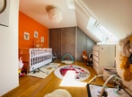 Vente Maison 6 pièces 160m² Oye-Plage (62215) - Photo 14