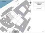 Vente Appartement 3 pièces 73m² Metz (57000) - Photo 14
