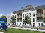 Vente Appartement 3 pièces 63m² Mérignac (33700) - Photo 1