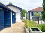 Vente Maison 6 pièces 150m² Urcuit (64990) - Photo 37