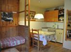Sale Apartment 2 rooms 30m² La Ferrière (38580) - Photo 3