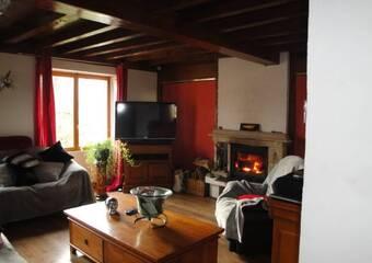 Vente Maison 7 pièces 170m² Miribel (01700) - photo