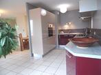 Vente Appartement 5 pièces 109m² Grenoble (38000) - Photo 7