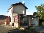 Vente Maison 4 pièces 110m² Saint-Soupplets (77165) - Photo 7